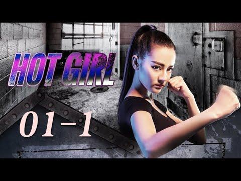 Download Hot Girl EP01-1(Dilraba Dilmurat,Mark Ke)