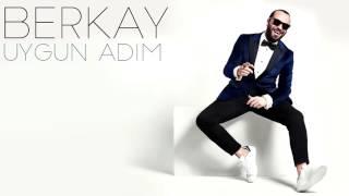 BERKAY - UYGUN ADIM