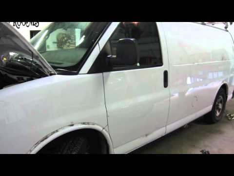 graphics decal vinyl lettering removal
