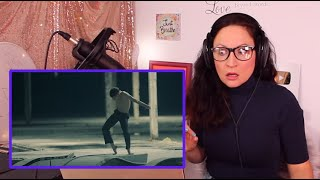 Vocal Coach Reacts -BTS (방탄소년단) Black Swan Art Film performed by MN Dance Company