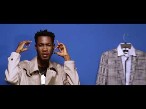 Ypee - On My Level ft Medikal (Official Video) (Directed By Jeneral Jay)