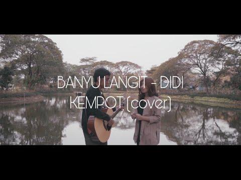 banyu-langit---jeka-ft-jefryat-(cover)