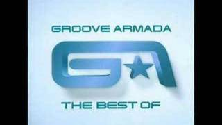 Groove Armada - Superstylin' thumbnail