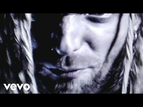 Backyard Babies - The Mess Age (How Could I Be So Wrong)