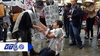 Người Việt Nam lao động bền vững tại Đài Loan | VTC
