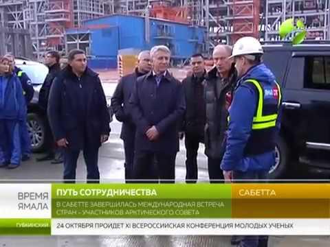 Работа в Ставрополе - 2726 свежих вакансий от прямых