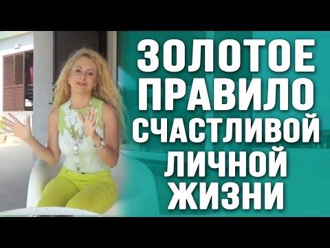 ФИЛЬМ ВИДЕОКУРС АНГЛИЙСКИЙ СКАЧАТЬ видеокурсы английского
