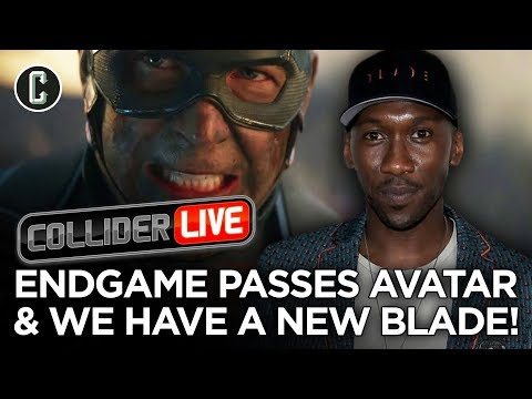 avengers-beats-avatar-and-we-have-a-new-blade!---collider-live-#180