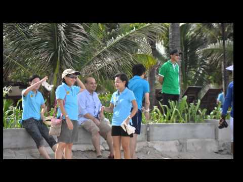 BAAC RMD Seminar 2014 Part 5