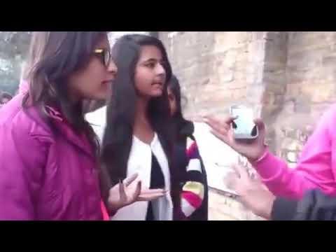 Indian Watching Porn Video ll Girl Caught meKaynak: YouTube · Süre: 2 dakika37 saniye