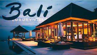 baliku-beach-club--v10767298-1280 Bali Luxury Villas