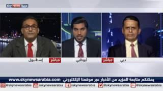 تقدم عسكري لقوات الشرعية في عدة جبهات في اليمن