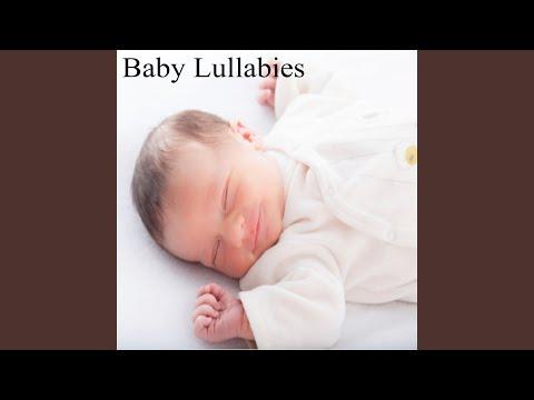 Twinkle Twinkle Little Star - Instrumental