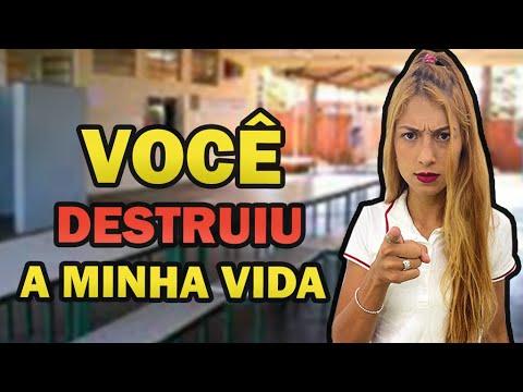 Download COLEGA DA ESCOLA| DIA DE PAULA