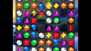 Bejeweled Blitz python Bot
