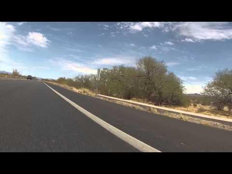 U.S. Immigration and Customs Enforcement, Florence, Arizona, 20 July 2014, GP090072