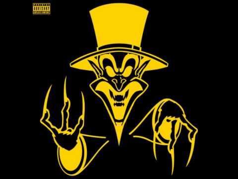 Insane Clown Posse - 09 - My Fun House music