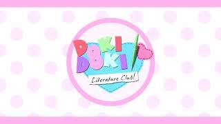 Doki Doki песня Моники-на русском