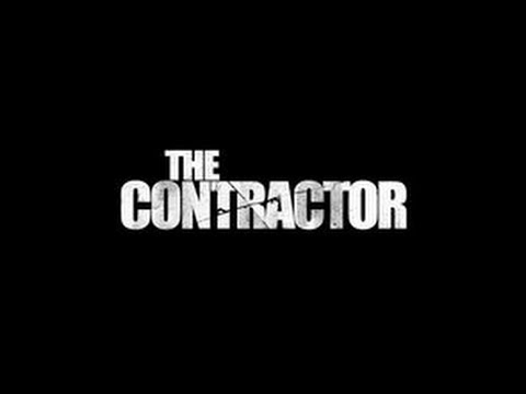 The Contractor - Trailer