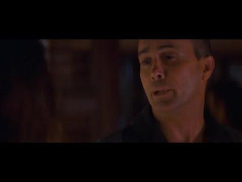 Trailer do filme Eu Ainda Sei O Que Vocês Fizeram No Verão Passado