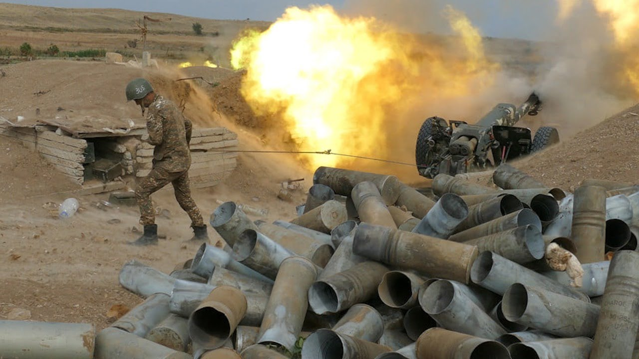 Հայկական կողմը ռուսներից  այնպիսի զինատեսակներ է ուզել, որոնք այդքան էլ անհրաժեշտ չեն եղել ՀՀ ԶՈւ-ին, դա անտրամաբանական է