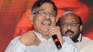 allu-aravind-praises-trivikram-at-so-satyamurthy-audio-launch-allu-arjun-samantha