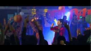 Aadi Aadi - Stupid 7 Punjabi Movie - Offstage Creations - Goyal Music - Full HD