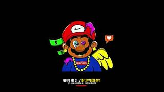 (FREE) Blockbustrrr - Hard Trap Beat /Hip Hop - Rap Instrumental 2020 (Prod. By DJ Xenyn)