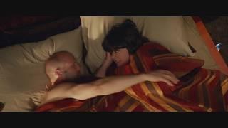ШПИОН | секс со Стейтемом | концовка фильма