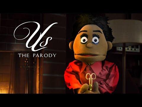 Us - Parody