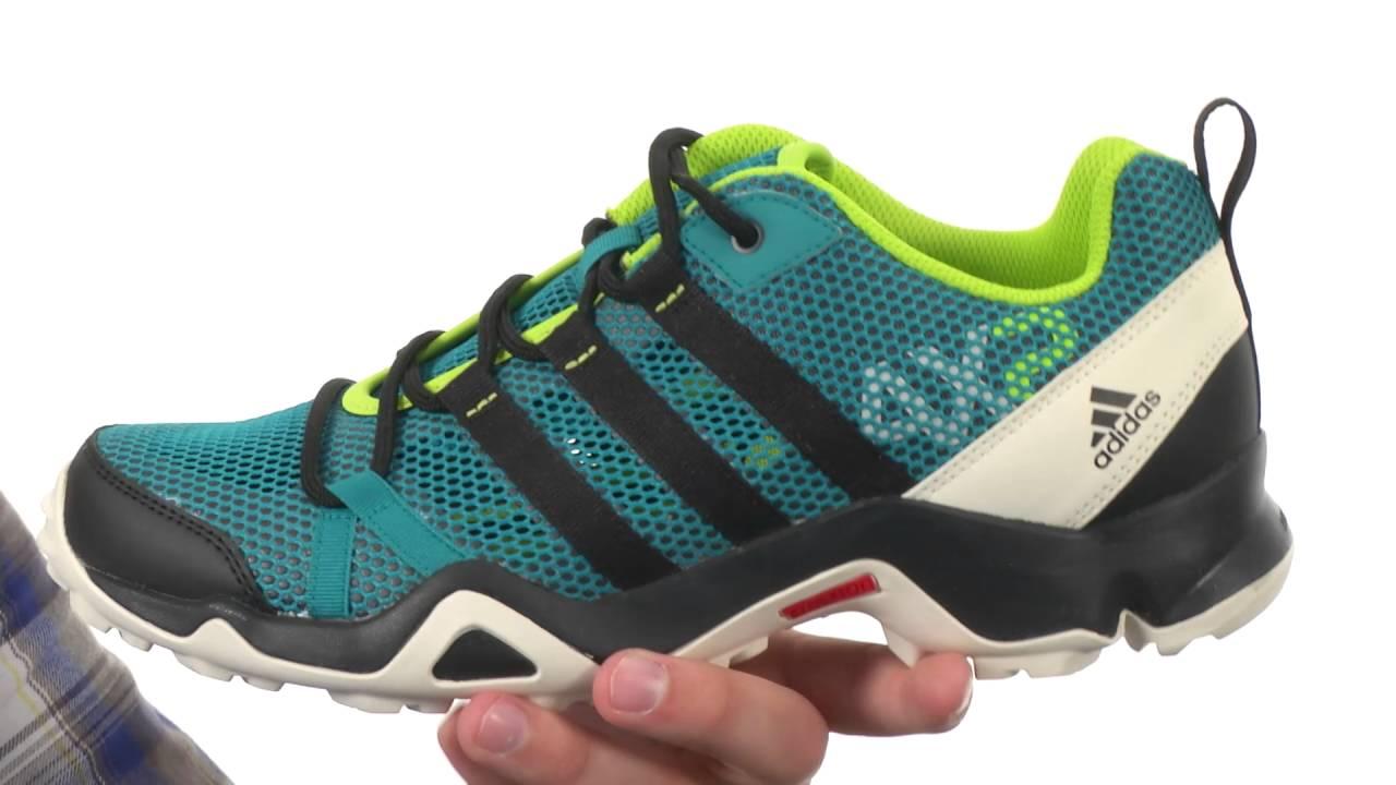 adidas Outdoor AX2 Breeze SKU:8639456