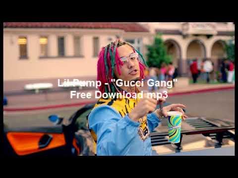 lil-pump---gucci-gang