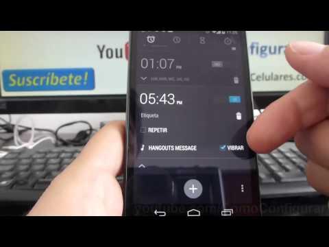 Alarma antirrobo para carro - aparato para bloquear celulares