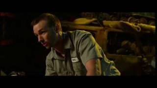Wid Winner & the Slipstream Trailer 3 10 10