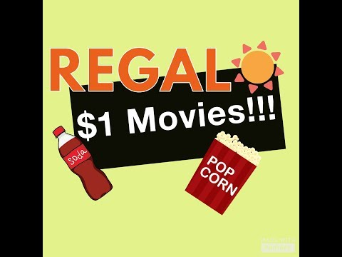 Amazing Summer Movies only $1!!!