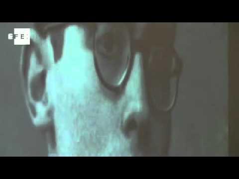 Emotivo homenaje a Saramago en la Feria de Libro de Guadalajara de YouTube · Duración:  1 minutos 11 segundos