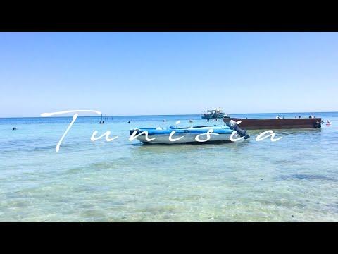 TUNISIA 2018 | travel video