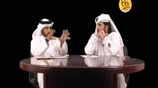 فضائح فضايح فنانات بالفيديو الخليج جميعهن بالاسماء