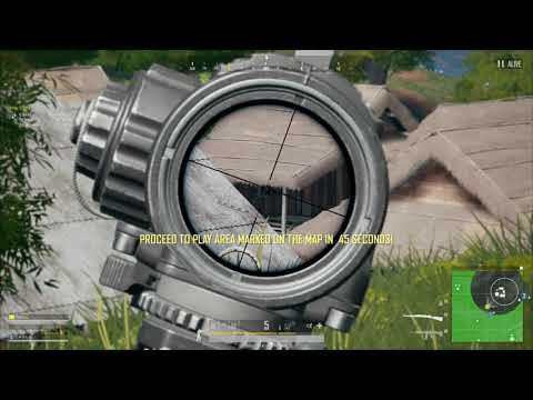 Pubg Highlights #1 ( Omz )