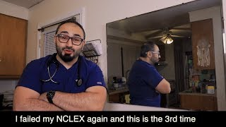 How to PASS your NCLEX with 75 Questions in 2018?