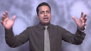 Power of Thoughts - Mind Tips by Vivek Bindra Best Motivational Speaker Delhi NCR India
