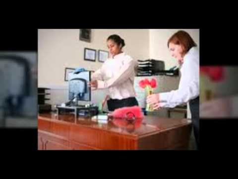 Flor Maid Company Services Yonkers, NY 10705/Cleaning Services Yonkers, NY 10705/myBusinessWeb