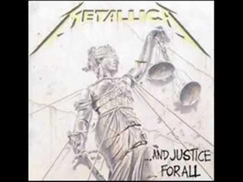 Metallica Greatest Hits