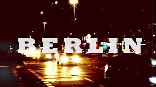 BERLIN - Khoi Vu  (Official Lyrics Video)