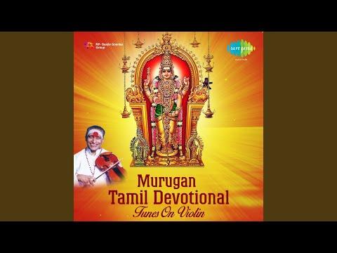 Muththai Tharu Instrumental