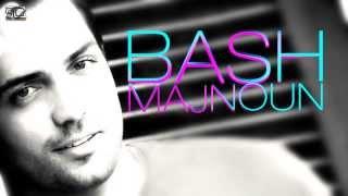 Mohamad Bash - Majnoun / محمد باش - مجنون