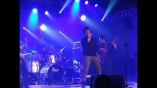 Renato Vianna - Billie Jean (Summer Night 2012)
