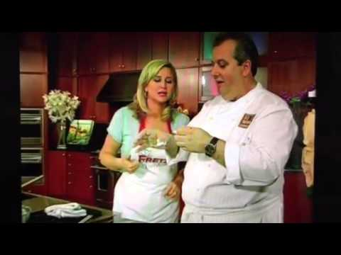 Good The Fretz Kitchen W Connie Colla