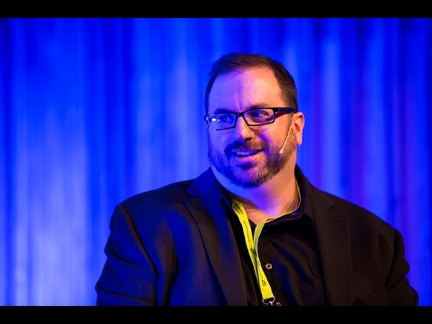 Alan Sepinwall: Kritikerrost kritiker