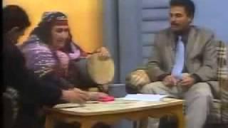 Repeat youtube video هونه رمه ندى ميللى كوردى- زوليخا خان-kurd musik